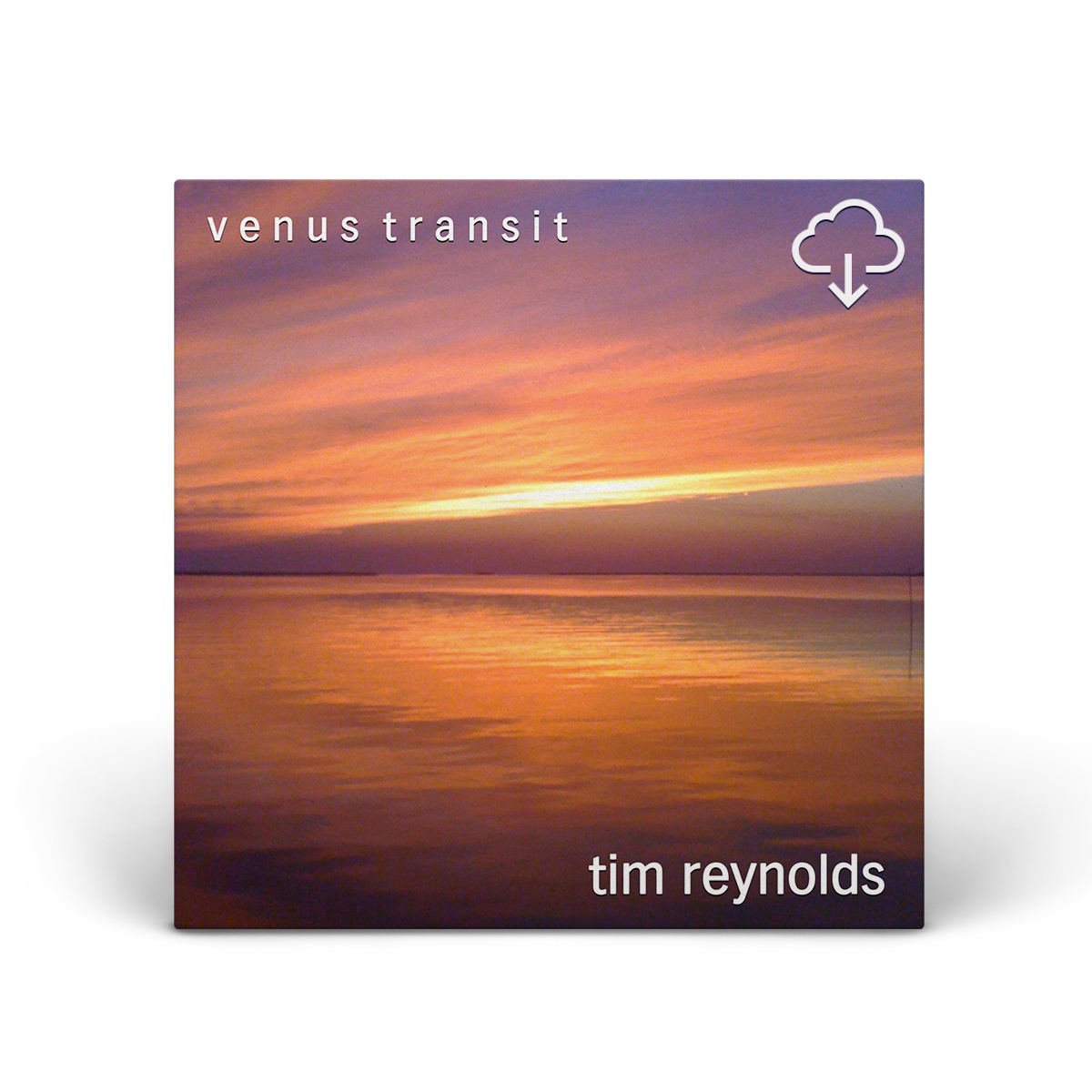 Venus Transit MP3 Download