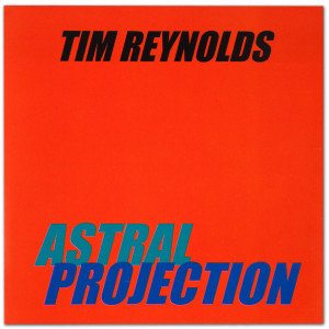 Astral Projection CD