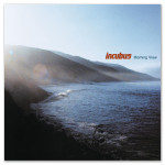 Incubus - Morning View CD