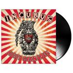 Incubus - Light Grenades Vinyl