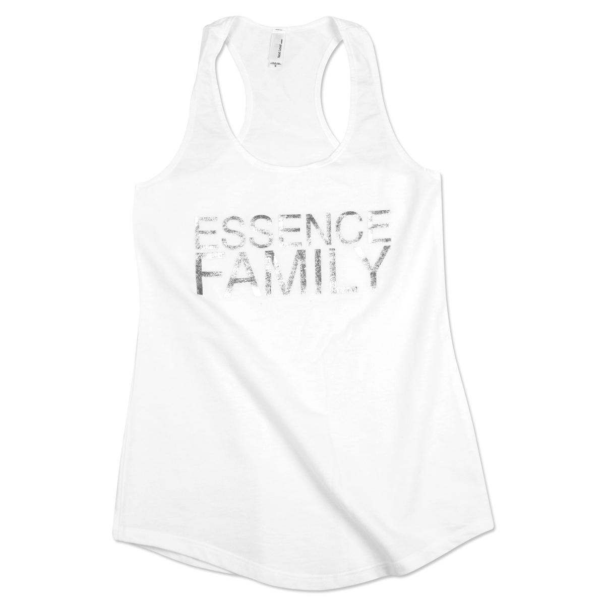 Essence Family Tank