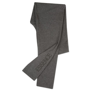 Women's Leggings w/ Essence Logo