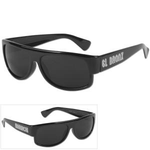 Mariachi El Bronx Sunglasses