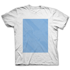 Mariachi El Bronx III T-Shirt