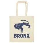 Bronx Lion Tote