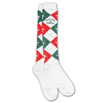 Pachuco Socks