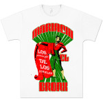 Los Mariachis - T Shirt