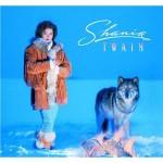 Shania Twain - Shania Twain MP3