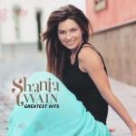 Shania Twain - Greatest Hits MP3