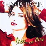 Shania Twain - Come On Over MP3