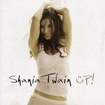 Shania Twain - Up! - Red Album MP3