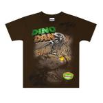 Dino Dan Dig Kids T-shirt