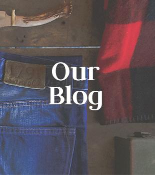 1791 Blog