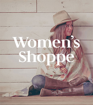1791 Women's Shoppe