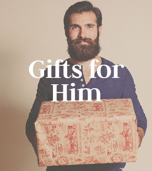 1791 Gifts for Him