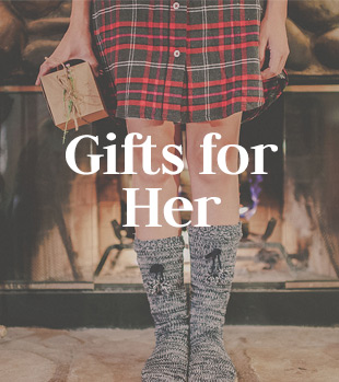 1791 Gifts for Her