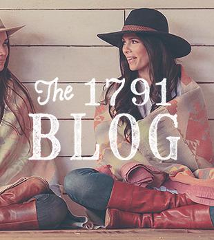 1791 Tumblr Blog