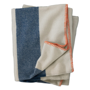 Woolrich Allegheny Blanket