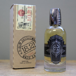 18.21 Sweet Tobacco Cologne