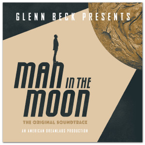 Man in the Moon Soundtrack  [Digital Download]