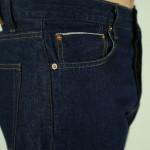 1791 Classic-Leg Fit Denim Men's Jeans