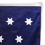 1791 Life Guard Flag  - 2'x3' digital nylon