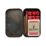 Bush Smarts Game Kit