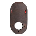 1791 Carving Thumb Guard