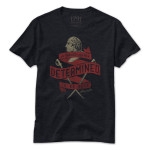 1791 George Washington T-Shirt