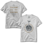 1791 Man in the Moon Official Event T-Shirt