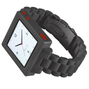 Far East Movement HEX x Freewired Icon Watch Band