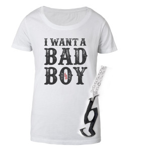 I want a Bad Boy Bundle for Her