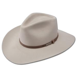 "John Wayne Collection - ""DUKE"" Replica Hat"