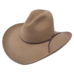 "John Wayne Collection - ""Peacemaker"" 4X Replica Hat"