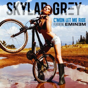C'mon Let Me Ride - Single Track MP3 Download