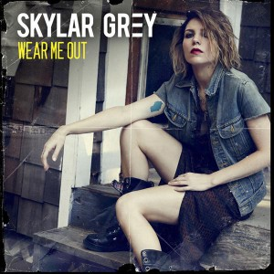 Wear Me Out - Single Track MP3 Download