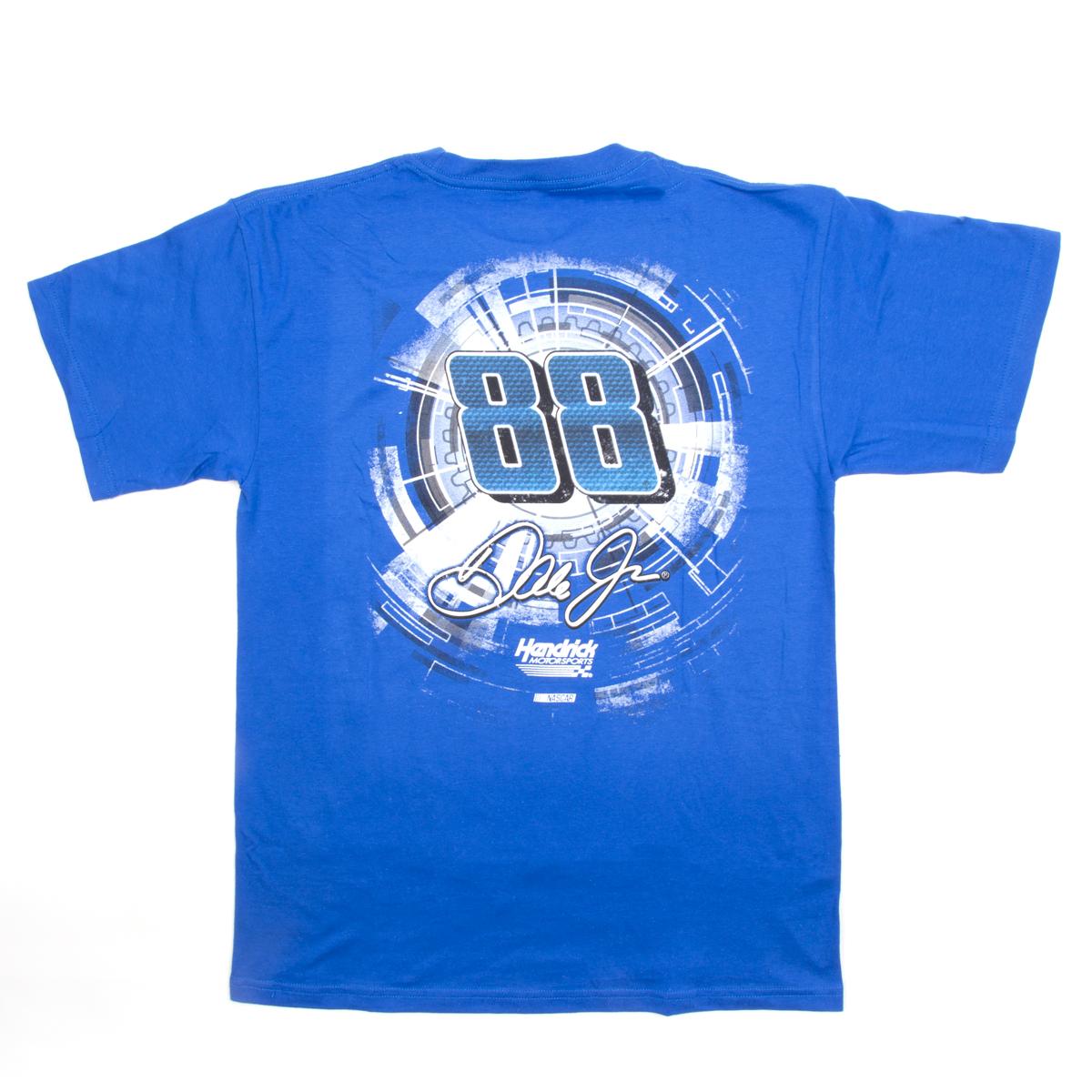 Dale Jr. Speedbolt T-shirt
