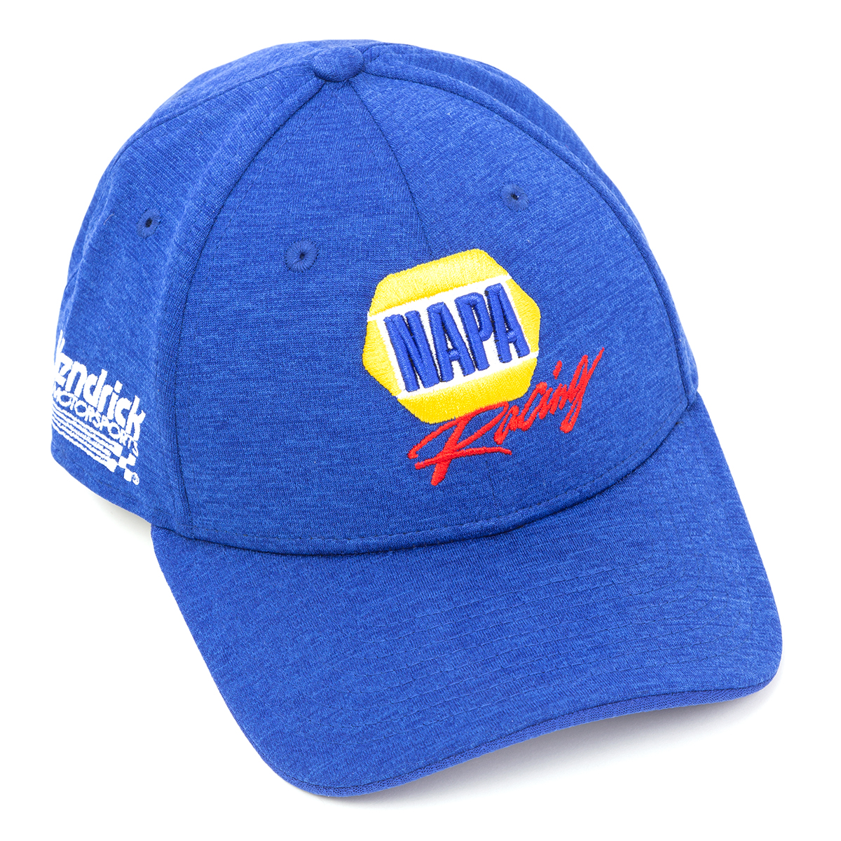 Chase Elliott #9 NAPA Driver 940 Adjustable Hat