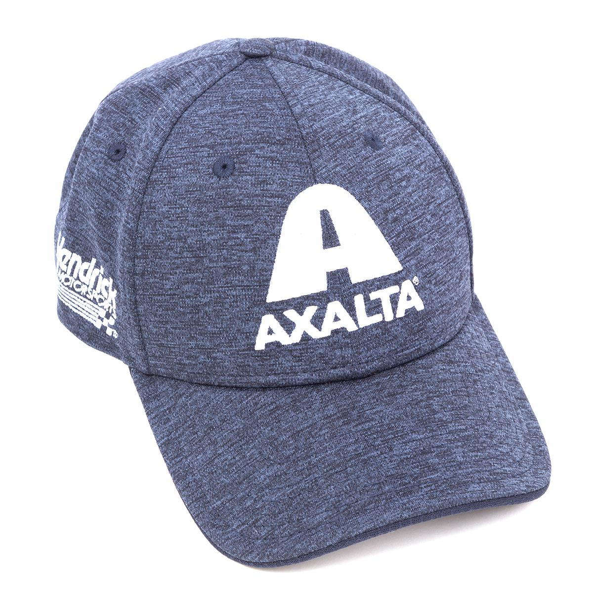 William Byron #24 2018 Axalta Driver 940 Adjustable Hat