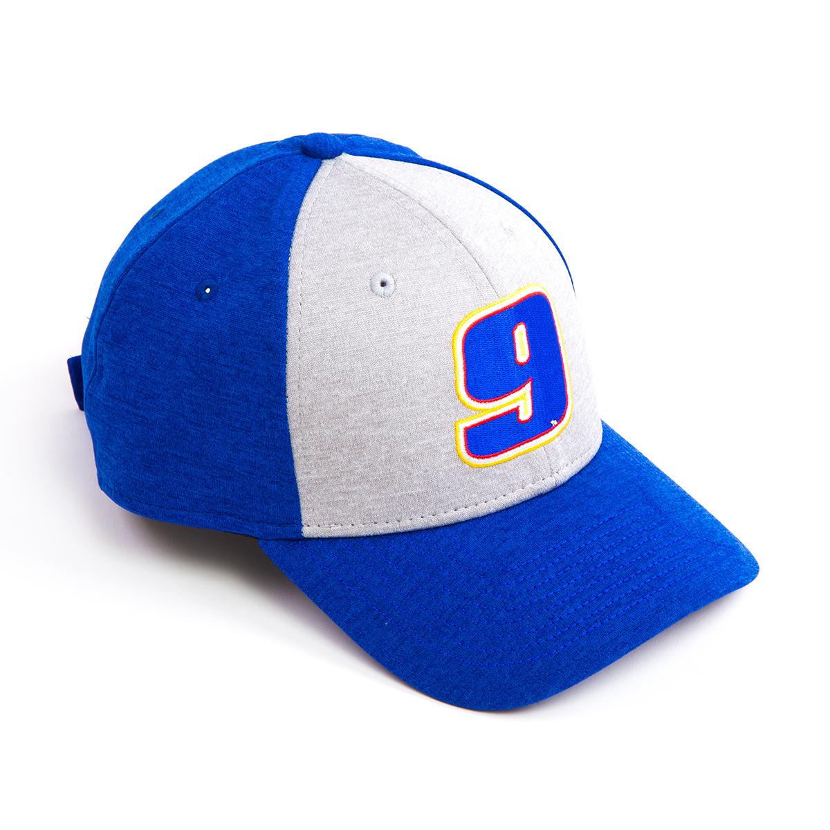 Chase Elliott 2018 NASCAR Bottle Opener New Era 9FORTY Hat