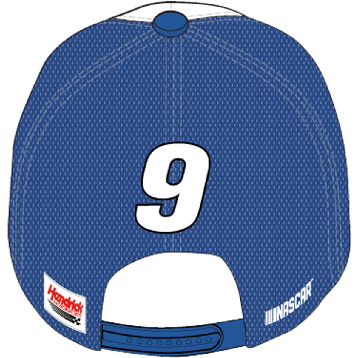 #9 Chase Elliott NAPA 2019 Darlington Hat