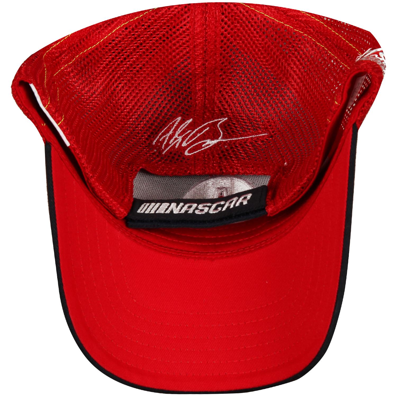 Alex Bowman #88 2020 Axalta Hat