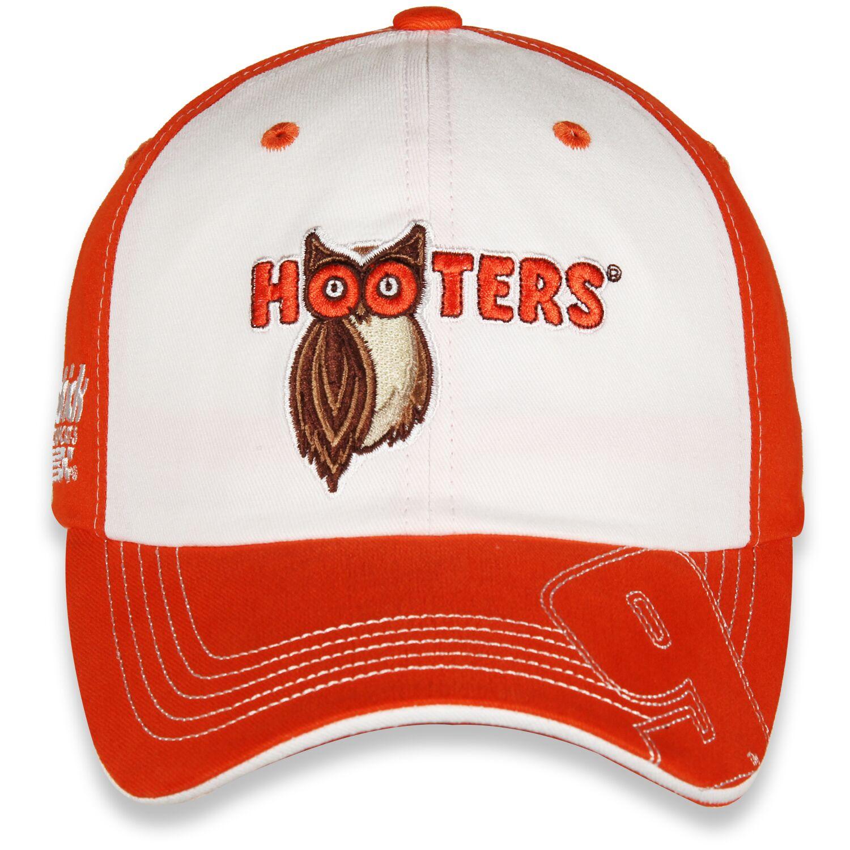 Chase Elliott #9 2020 Retrograde Hat