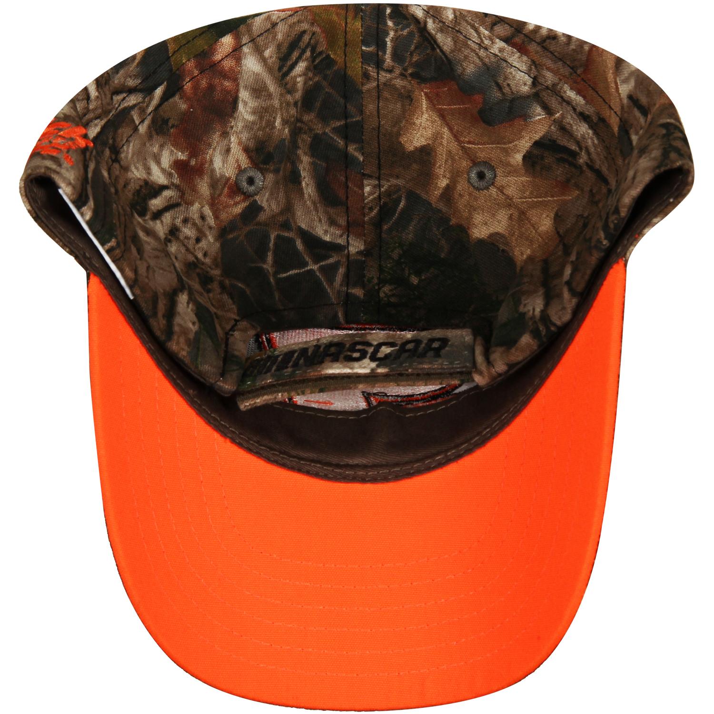 Chase Elliott #9 2020 TrueTimber Rival Youth Hat