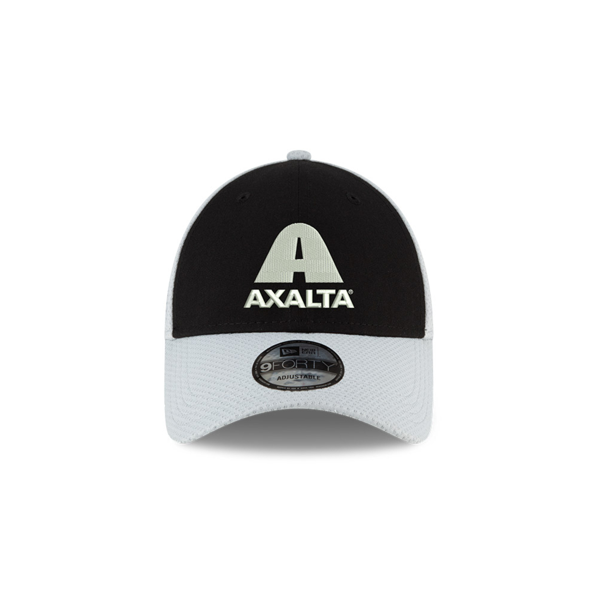 BOWMAN 2020 PLAYOFFS AXALTA NASCAR CUP HAT