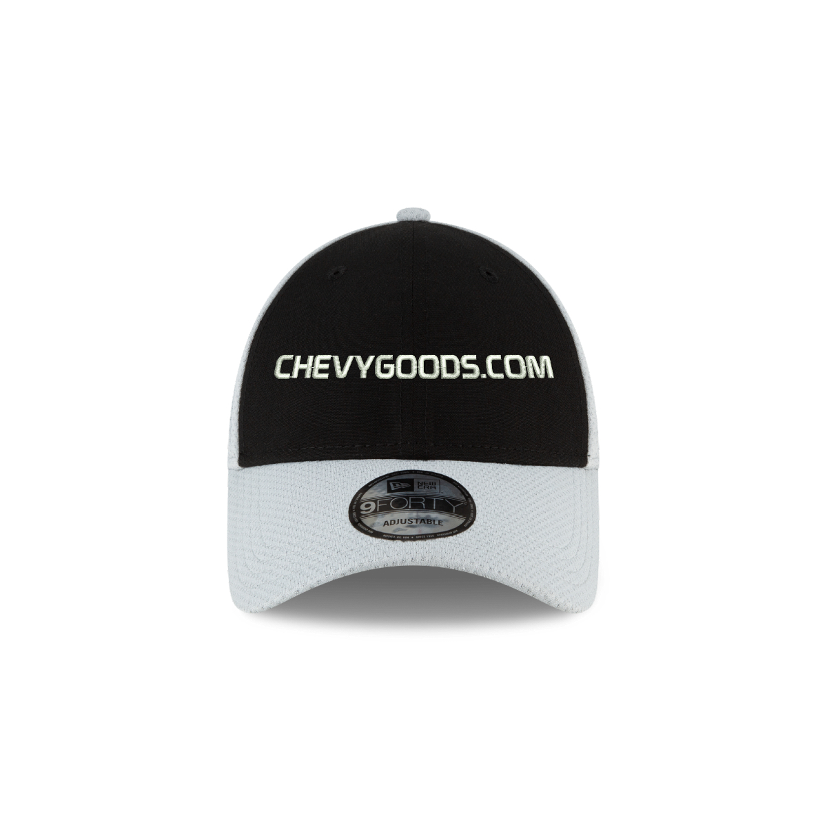 BOWMAN 2020 PLAYOFFS CHEVY GOODS NASCAR CUP HAT