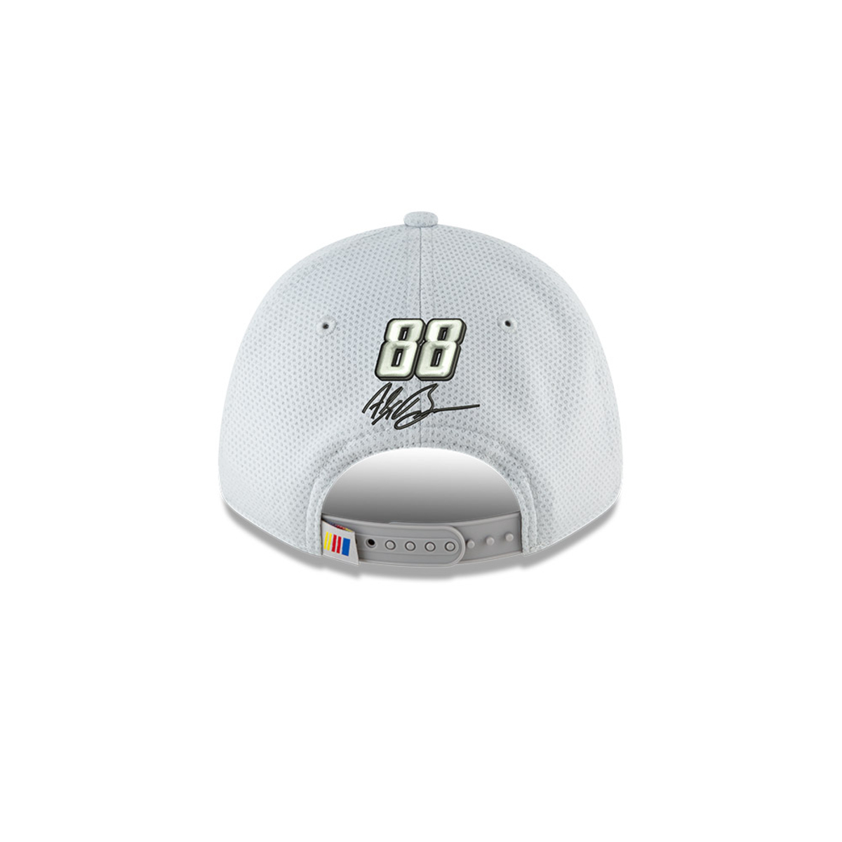 BYRON 2020 PLAYOFFS LIBERTY NASCAR CUP HAT