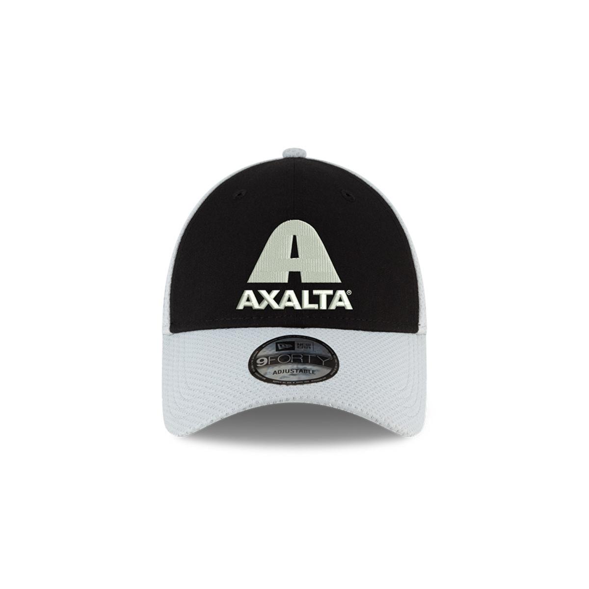 BYRON 2020 PLAYOFFS AXALTA NASCAR CUP HAT