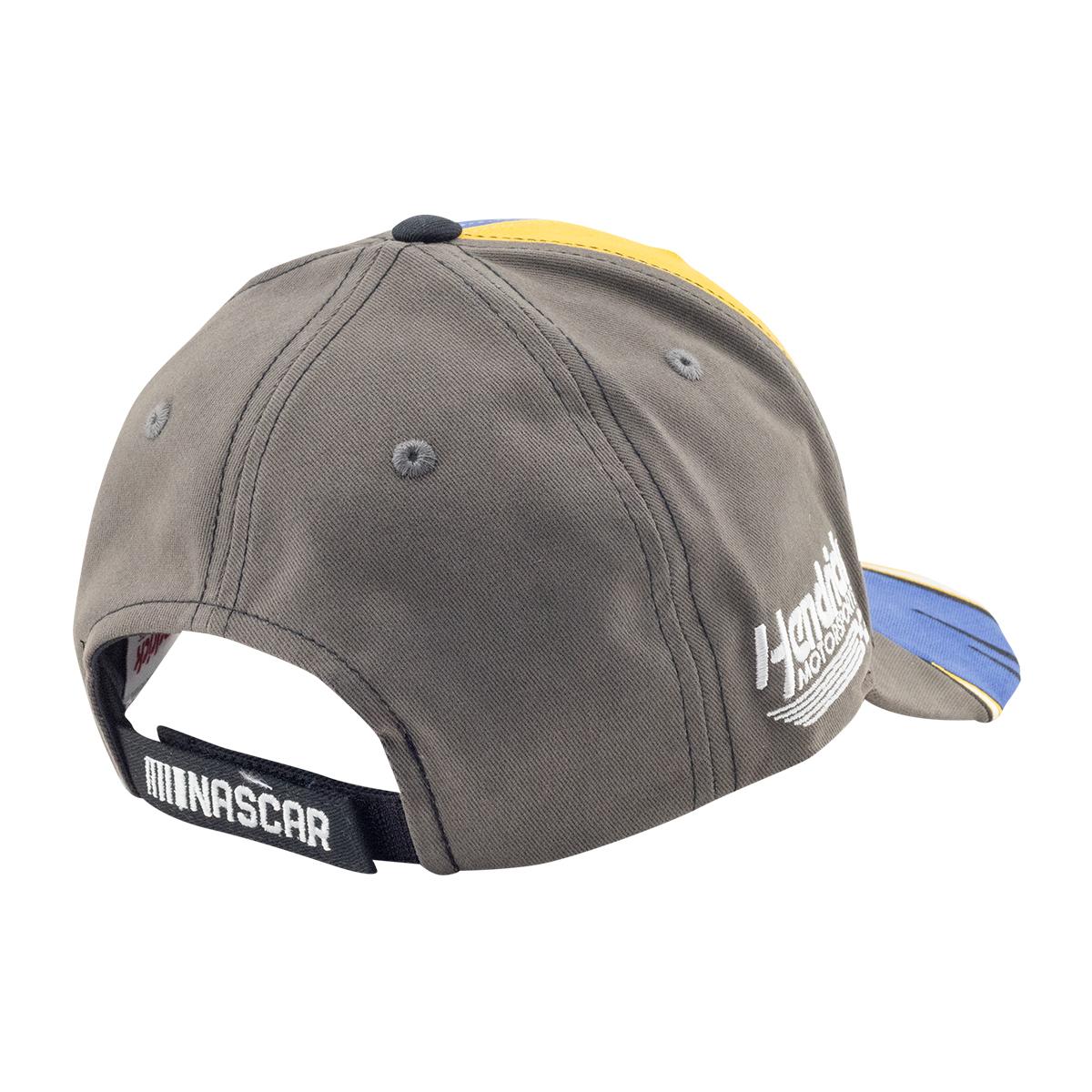 Chase Elliott NASCAR 2021 #9 Adult Electrifying Hat