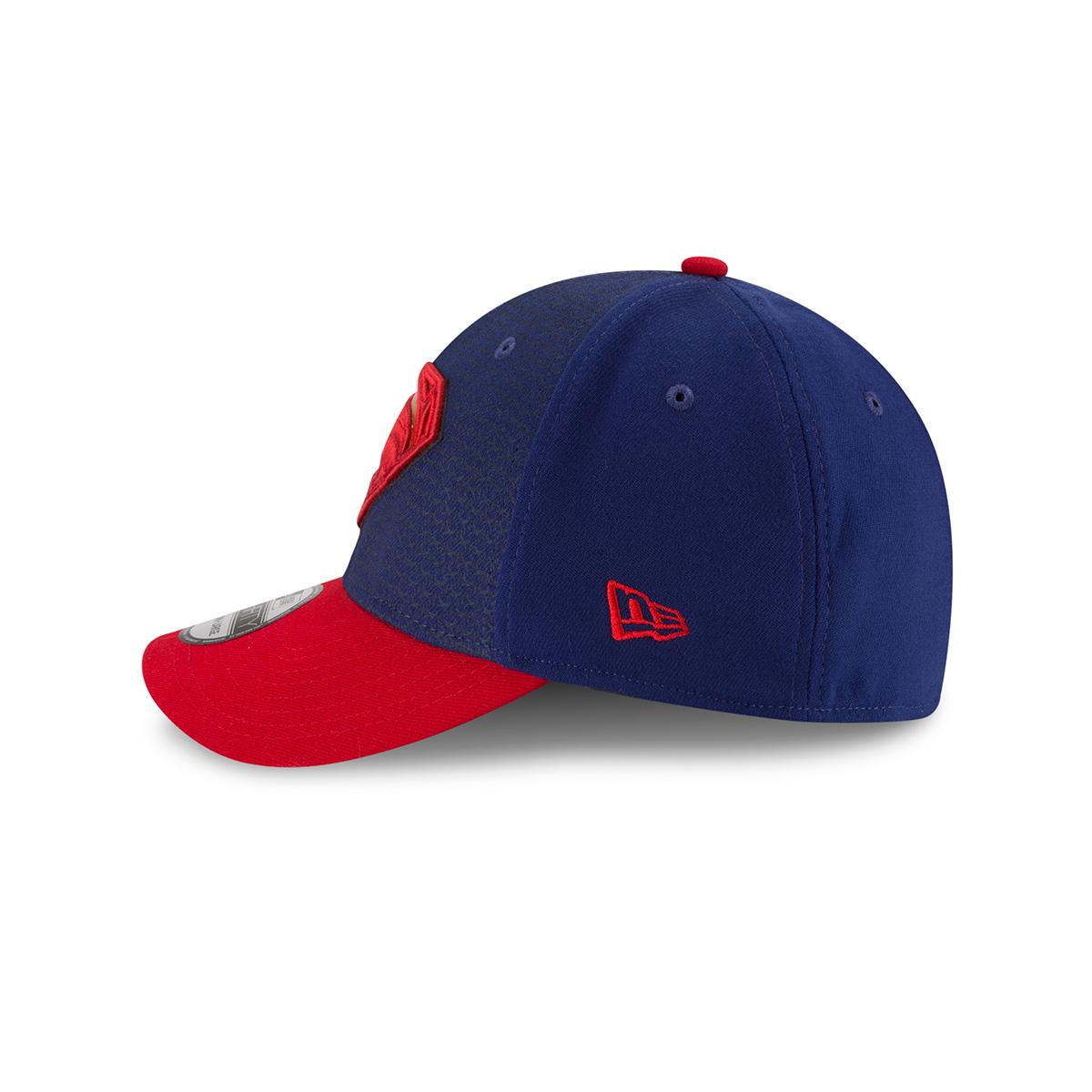 Jimmie Johnson 48 Superman 39thirty Youth Hat Shop The Hendrick